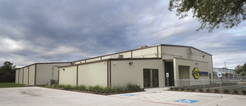 Houston Training Center 800 x 350
