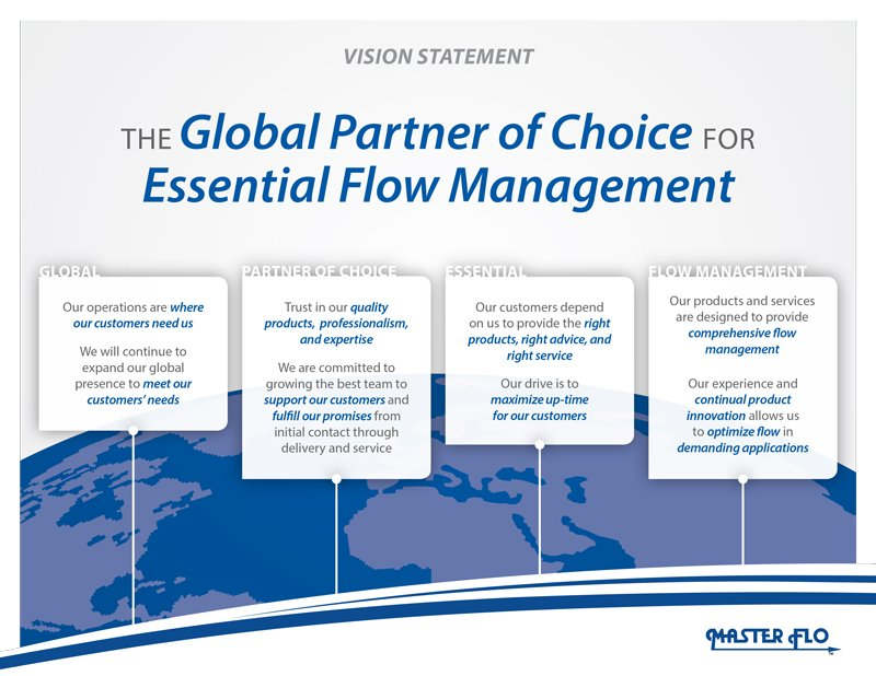 Vision-Statement-WEB.jpg